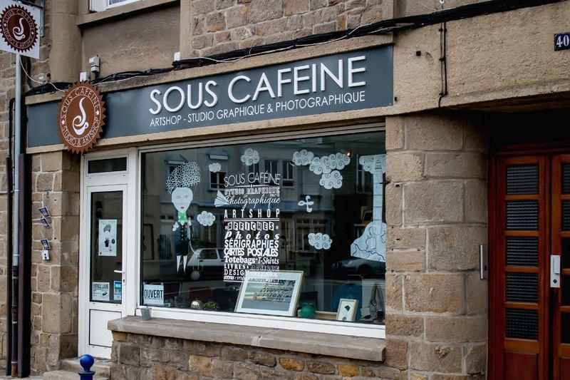1-shop-sous-cafeine-devanture