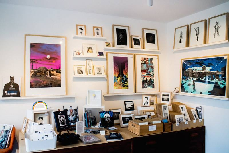 5-shop-sous-cafeine-art-gallery