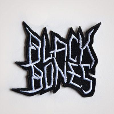 patch-logo-black-bones