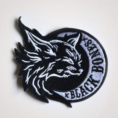 patch-wolf-black-bones